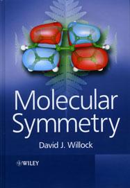 Molecular Symmetry