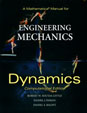 A Mathematica Manual for Engineering Mechanics, Dynamics, Computational Edition