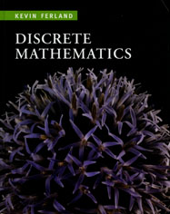 Discrete Mathematics: An Introduction to Proofs and Combinatorics
