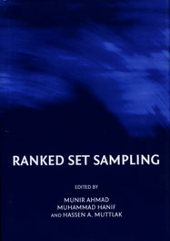 Ranked Set Sampling