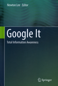 Google It: Total Information Awareness