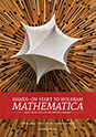 Hands-on Start to Wolfram Mathematica and Programming with the Wolfram Language, Second Edition