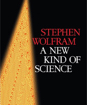 A New Kind of Science, Apple iBooks