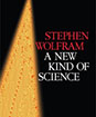 A New Kind of Science (Paperback)
