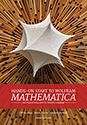 Hands-on Start to Wolfram Mathematica and Programming with the Wolfram Language, Third Edition