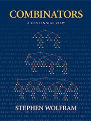 <!--04-->COMBINATORS: A Centennial View