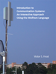 Introduction to Communication Systems: An Interactive Approach Using the Wolfram Language