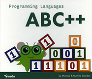 Programming Languanges ABC++