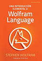 Una Introducción Elemental a Wolfram Language, Spanish edition