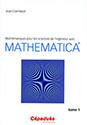 Mathématiques pour les sciences de l'ingénieur avec Mathematica