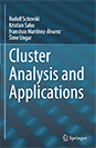 Cluster Analysis and Applications