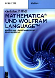 Mathematica und Wolfram Language