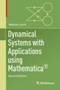 Dynamical Systems with Applications using Mathematica, Second Edition