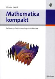 Mathematica kompakt