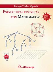 Estructuras Discretas con Mathematica