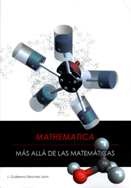 Mathematica, Más Allá de las Matemáticas