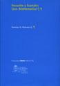 Iteración y fractales (con Mathematica)