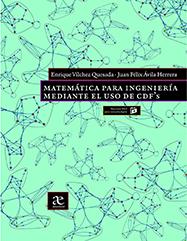 Matemática Para Ingeniería Mediante El Uso De CDF'S