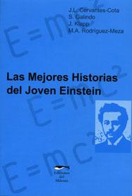 Las Mejores Historias del Joven Einstein