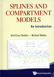 Splines and Compartment Models: An Introduction