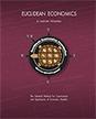Euclidean Economics
